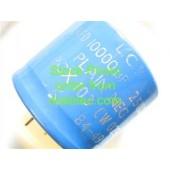 PCX103-10000UF-25V