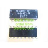 PE-64102-001