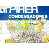 PIN150-150PF-63V