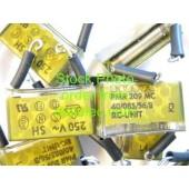 PMR209MC-40-085-50-B