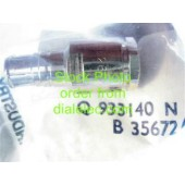 Q933140N
