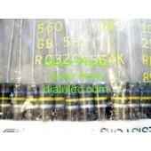 RC32GF564K