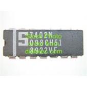 S7402N