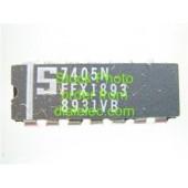 S7405N