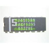 S74S138N