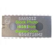 SAA5012