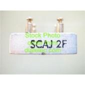 SCAJ2F