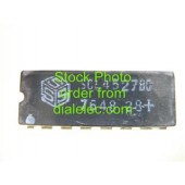 SCL4527BC