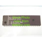 SCN8032HCCN40