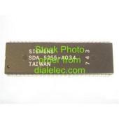 SDA5255-A034