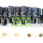 SME-4.7UF-100V