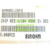 SMR85J3R3