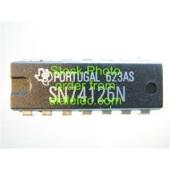 SN74126N