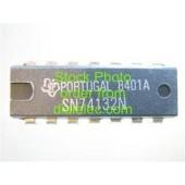 SN74132N