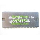 SN74154N