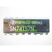 SN74157N
