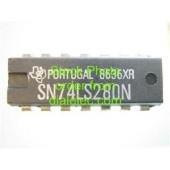 SN74LS280N