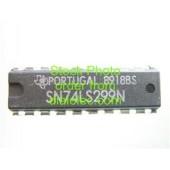 SN74LS299N