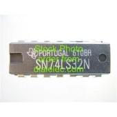 SN74LS32N