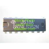 SN74LS352N