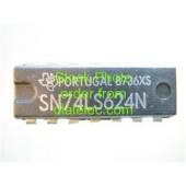 SN74LS624N