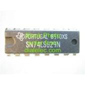 SN74LS629N