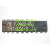 SN74LS645-1N