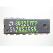 SN74S399N