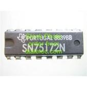 SN75172N