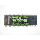 SN75174N
