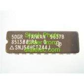 SNJ54HCT244J