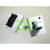SPEA122SC011SU504