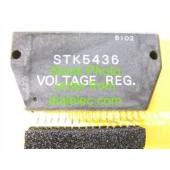 STK5436