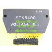 STK5490