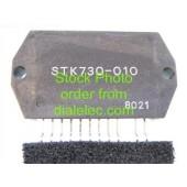 STK730-010