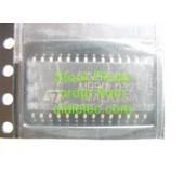 STV5730A-1