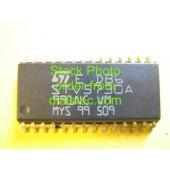 STV5730A