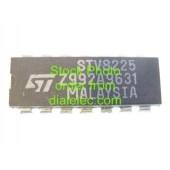 STV8225