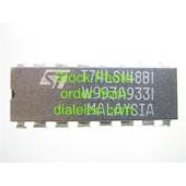 T74LS148B1