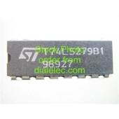 T74LS279B1