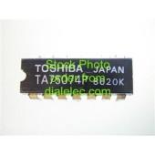 TA75074P