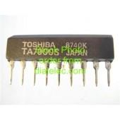 TA7900S