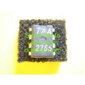 TAA2765