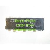 TBA120B