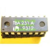 TBA231A