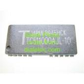 TC511000AJL-10