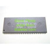 TC511664JL10