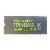 TC518128AFL-80