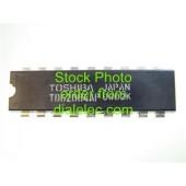 TD62084AP