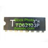 TD62103P
